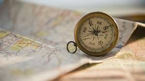 What Do Maps Use To Indicate The Cardinal Directions What Are Cardinal Directions Reference Com