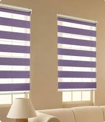 folding zebra blind blinds us