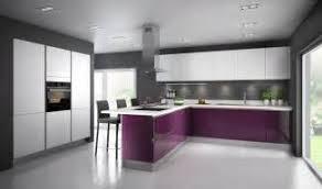 magasin cuisine laval superbe magasin de meuble laval 14 jc perreault chambre