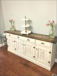 kitchen sideboard table wooden buffet wooden buffet tables