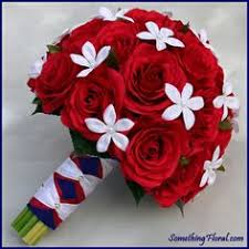 Wedding Flowers July 5 Wedding Bouquet Decorations Silk Origami Butterfly Wedding
