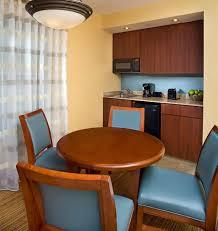2 bedroom suites in virginia beach contemporary decoration 2 bedroom suites virginia beach bedroom