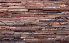 Paneling For Walls by Wood Wall Paneling Wood Wall Panel Art Youtube