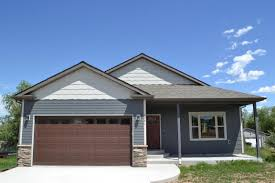 sheridan real estate priced 250k 300k features beautiful homes