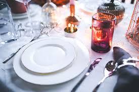 traiteur mariage lyon menu mariage à partager par feed traiteur lyon mariahe
