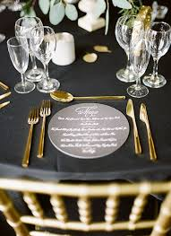 New Year S Eve Wedding Decoration Ideas by 56 Best New Year U0027s Eve Weddings Images On Pinterest Wedding New