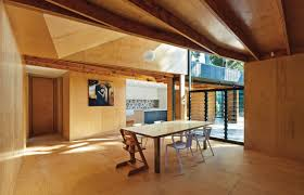 bedroom room interior ceiling design of plywood plywood never