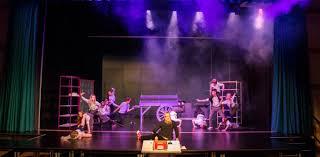 concert lighting design schools home stage electrics