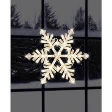 impact innovations christmas lighted window decoration geekshive impact innovations christmas lighted window decoration