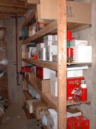some simple shelving for your house ask the builderask the builder