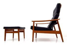 Armchair Leather Design Ideas Lounge Chair Leather Design Ideas Eftag