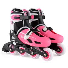 womens roller boots uk loch children s size adjustable inline skates boys skating