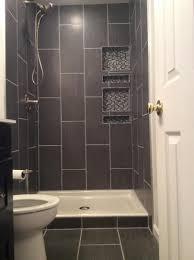 slate tile bathroom ideas best 25 slate shower tile ideas on slate shower