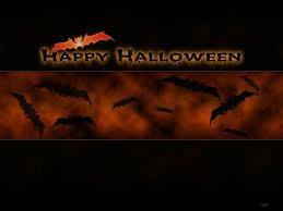 halloween d index of downloads halloween wallpaper