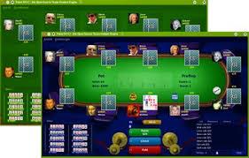 download mp3 armada mengais rejeki lagu mengais rejeki poker