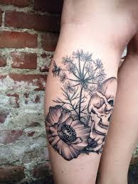 50 stunning black and grey tattoos tattoos era