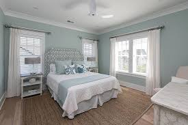 cottage bedroom white and blue cottage bedroom with blue trellis headboard cottage