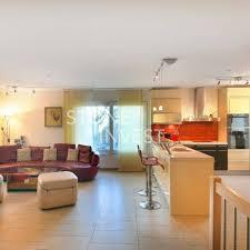 swissfineproperties offers you vésenaz maisons premium for sale swissfineproperties offers you collonge bellerive appartements