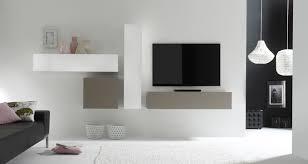 Schlafzimmer Hochglanz Beige Wohnwand Hochglanz Weiss Zum Individuellen Kombinieren