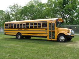Pennsylvania bus travel images Lincoln bus lines school buses charter bus tours student