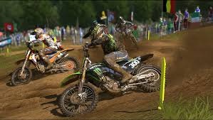 motocross racing uk mxgp the official motocross videogame review u2013 brash games