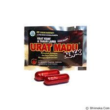 harga urat madu black new www klinikobatindonesia com agen resmi