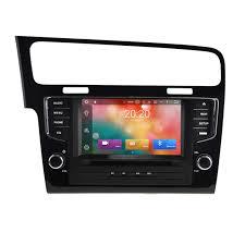 car dvd player for volkswagen navigation system