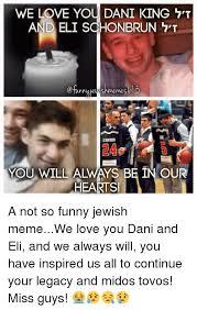 Funny Jew Memes - 25 best memes about jewish memes jewish memes