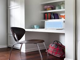 office 24 ideas office in a closet design creative office