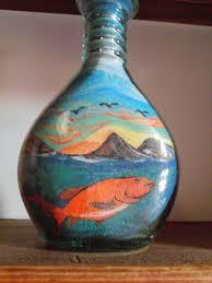 colored sand pin by jamal awawda on colored sand art pinterest sand art