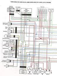 bmw k1300s wiring diagram wiring diagram simonand