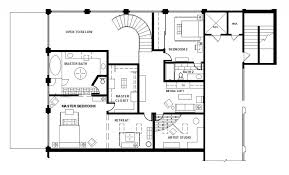 designing a floor plan ideas the architectural