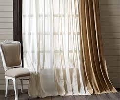 Prairie Curtains Wholesale Country Themed Curtains