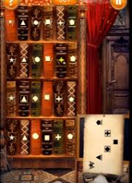 soluzione gioco 100 doors and rooms 100 doors beast clash level 61 62 63 64 65 walkthrough answers
