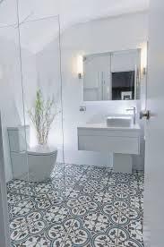 Tile Floor In Spanish by Bathroom Spanish Floor Tiles Stone Tile Backsplash Tile