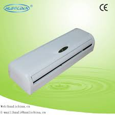 wall mounted fan coil ce certificate chilled water fan coil unit type wall mounted