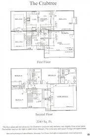2 story floor plans with basement baby nursery 2 story farmhouse floor plans one story farmhouse