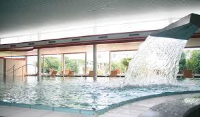 Hotels Bad Wildungen Hotels Unter 60 Euro Hier Ist Wellness Ein Schnäppchen Kölner