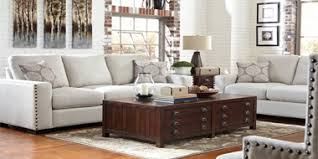 Sofa Set In Living Room La Discount Furniture Store Free Delivery In La U0026 Oc