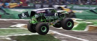 monster truck racing uk monster truck madness rocks rotterdam u2013 front seat driver