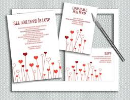 Printing Wedding Invitations Choosing The Best Paper For Your Printable Wedding Invites