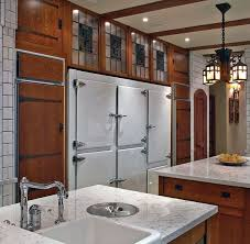Kitchen Cabinets Peterborough Kitchen Cabinets Peterborough Ont Kitchen