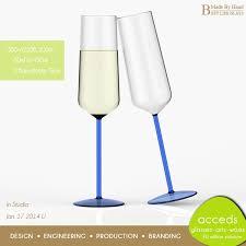 unique shaped wine glasses tulip shaped wine glass tulip shaped wine glass suppliers and