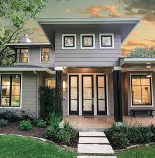 79 best paint images on pinterest colors exterior paint colors