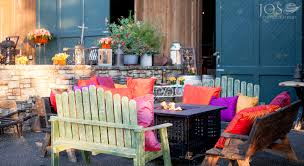 Atwoods Outdoor Furniture - destination wedding sonoma california atwood ranch