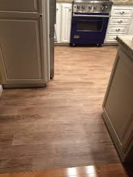 Laminate Flooring Looks Like Wood Flooring Sosa Granite And Marble Serving Northern California