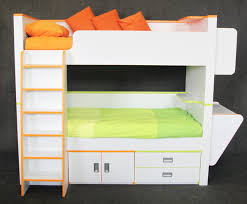 Bunk Bed Pic by Modulink Cc Modulinkcc Twitter