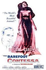 who is the barefoot contessa the barefoot contessa wikipedia