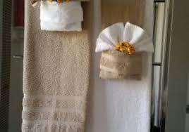 towel folding ideas for bathrooms towel folding ideas for bathrooms unique 17 best ideas about