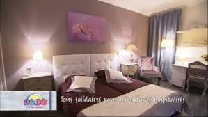 deco chambre parentale decoration chambre parentale romantique 44546 sprint co